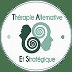 Therapie Brève Marseille