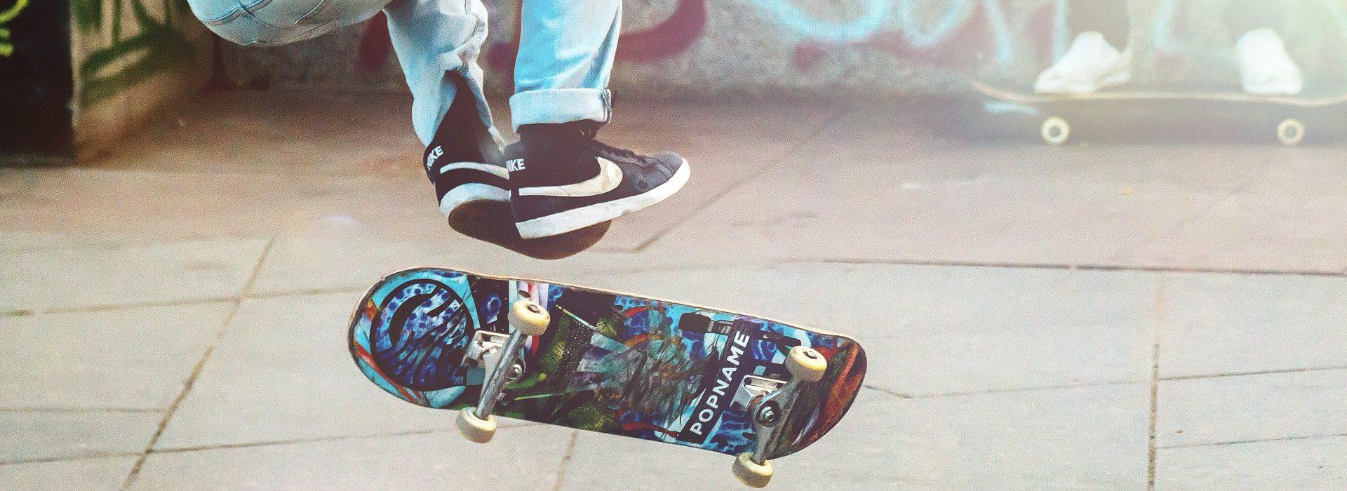 skateboarder-2